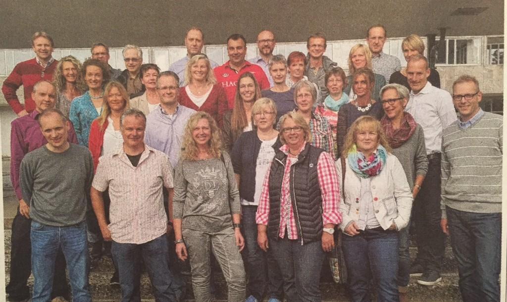 HallerKreisblatt_Foto-2014-10-13