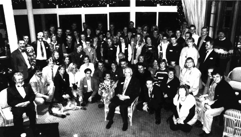 Treffen1989-klein