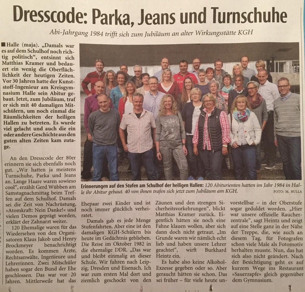 HallerKreisblatt_Bericht-2014-10-13