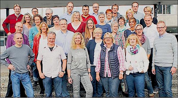 Westfalenblatt_Bericht-2014-10-13