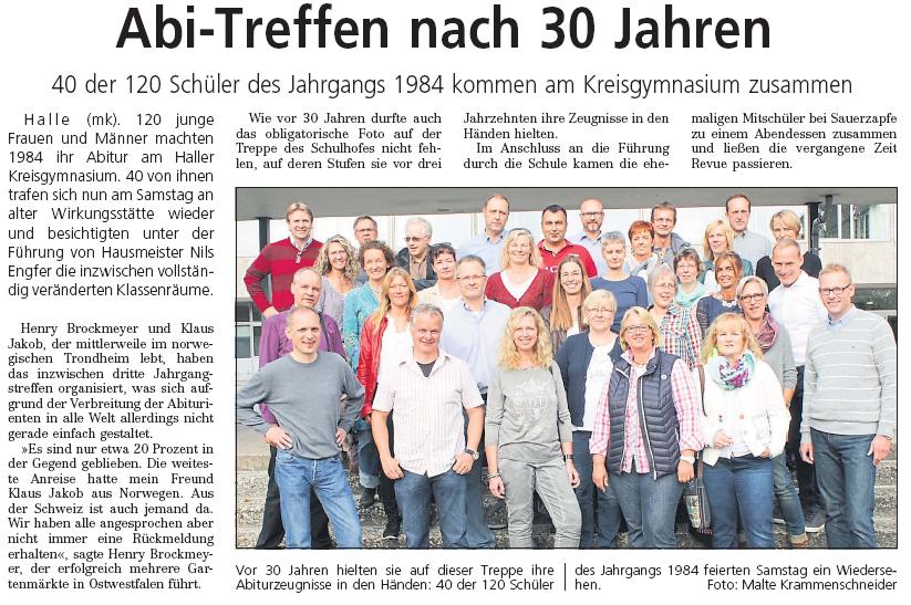 Westfalenblatt_Foto-2014-10-13